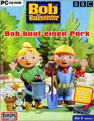 Spiele Bob Der Baumeister